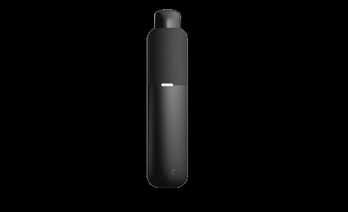 E-cigarette Caps